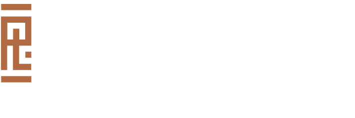 Phillips Lytle, LLP - Full Service Law Firm in US and Canada