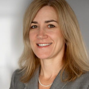 Sharon Prise Azurin, Phillips Lytle Partner