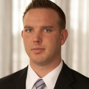 Ryan A. Lown, Phillips Lytle Partner