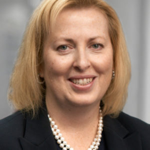 Lisa L. Smith, Phillips Lytle Partner