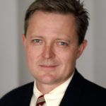 Preston L. Zarlock