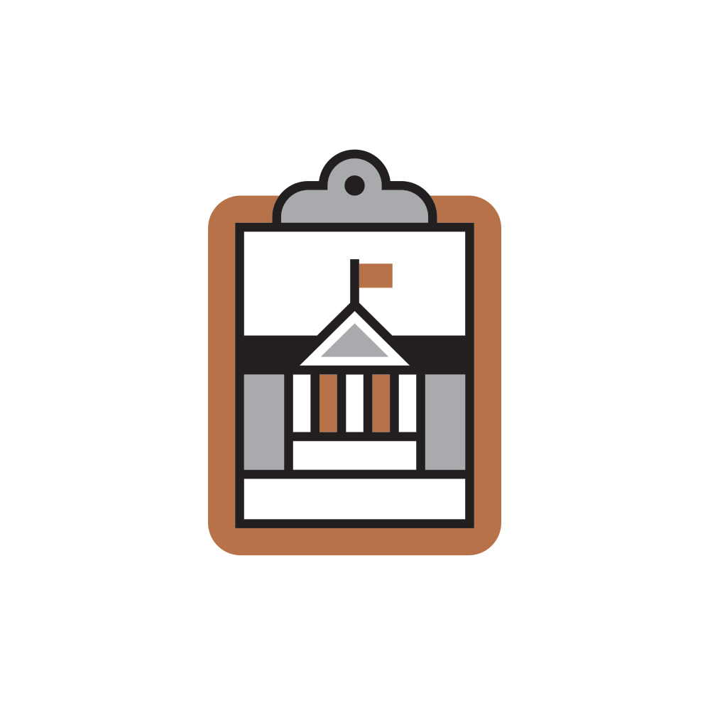 law practice area icon