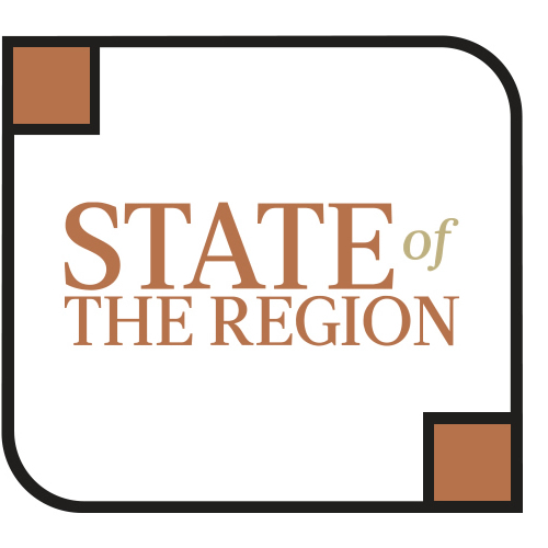 Thought Leadership: Phillips Lytle State of the Region