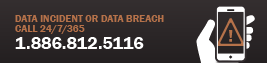 Data Breach Hotline